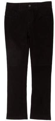 Proenza Schouler Suede Jeans w/ Tags