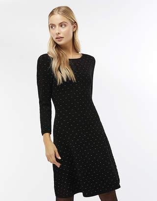 Sparkling Evening Dresses Shopstyle Uk