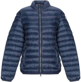 Invicta Synthetic Down Jackets - Item 41879442ER