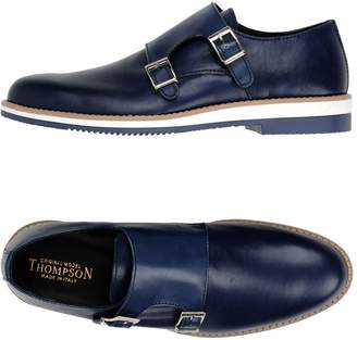 Thompson Loafers