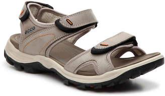 Ecco Offroad Lite Sandal - Women's