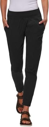 Mountain Hardwear Dynama Ankle Pant - Women's