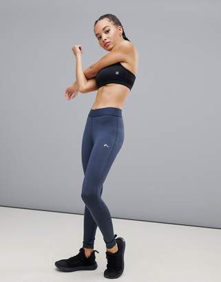Only Play active training legging in navy