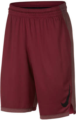"Nike Men's Dry Basketball 11"" Shorts"