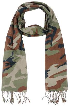 Polo Jeans Oblong scarf