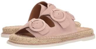 Marc Fisher Ramba Women's Shoes