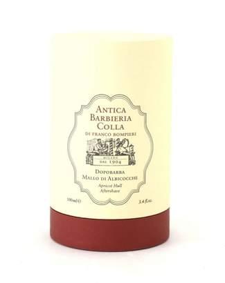 アンティカ バルビエリア コッラ ABC APハルアフターシェーブローション 100ml 【Apricot Hull Aftershave】