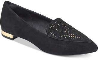 Rockport Adelyn Laser Loafers