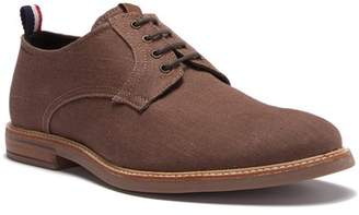 Ben Sherman Birk Plain Toe Derby