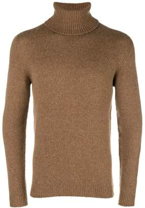 Nuur lightweight jumper