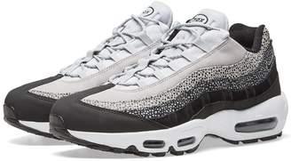 Nike 95 Premium W