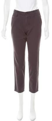Brochu Walker Reese Mid-Rise Pants w/ Tags