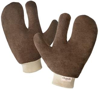 Christofle Polishing Gloves