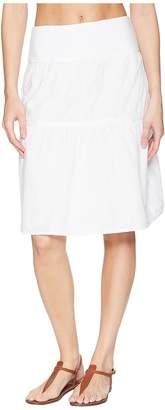 Prana Taja Skirt Women's Skirt