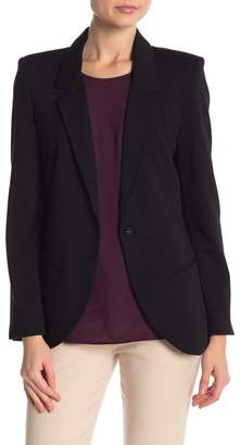 Daniel Rainn DR2 by Notch Collar Blazer