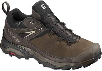 Salomon X Ultra 3 LTR GTX Hiking Shoe - Men's