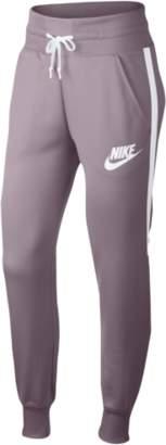 Nike NSW High Waisted Jogger - Women's