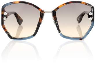 Christian Dior Sunglasses DiorAddict2 sunglasses
