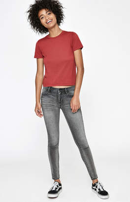 Pacsun Vine Perfect Fit Jeggings