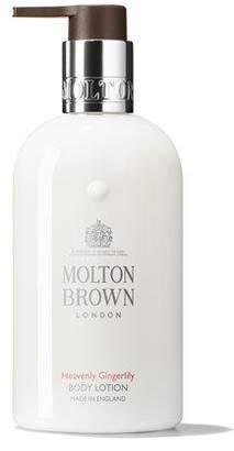 Molton Brown Gingerlily Body Lotion, 10 oz./ 300 mL