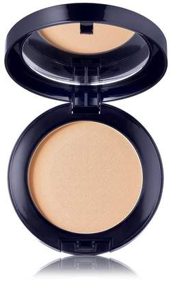 Estee Lauder Set. Blur. Finish. Perfecting Pressed Powder