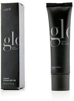 Glo Skin Beauty Tinted Primer SPF30 - # Dark 30ml/1oz