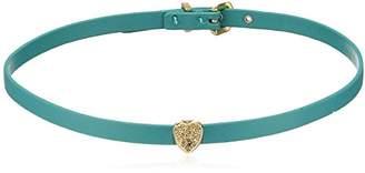 Vera Bradley Womens Versatile Choker Necklace