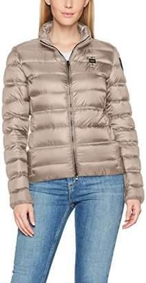 Blauer Women's 17WBLDC03250 004510 Coat