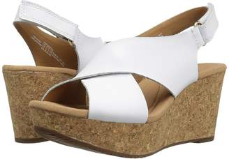 Clarks Annadel Eirwyn Women's Sandals