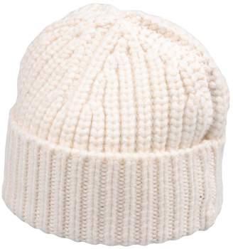 Michael Kors Hats