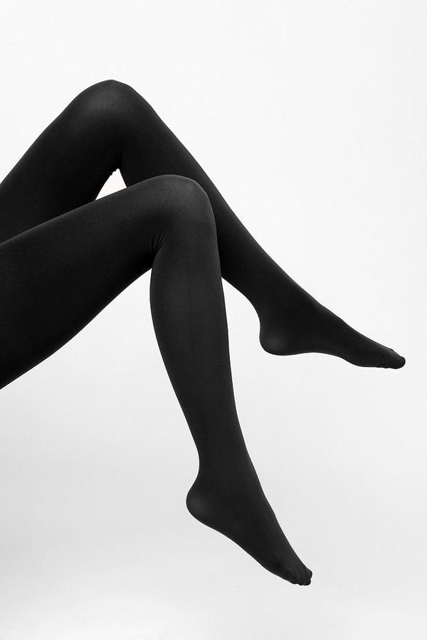 UO Opaque Tights