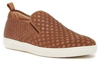 Mezlan Fermi Slip-On Sneaker