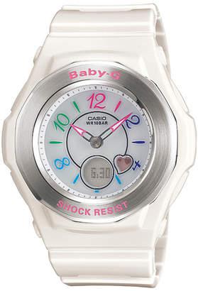 Casio (カシオ) - Baby-G Bga-1020-7bjf