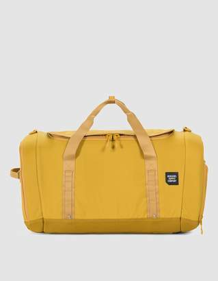 Herschel Large Gorge Bag in Arrowwood