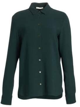The Row Jonas Shirt