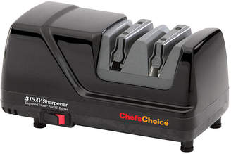 Chef's Choice Chefs Choice Professional Knife Sharpener