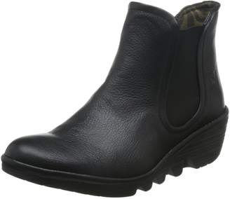 Fly London Women's Phil Boot
