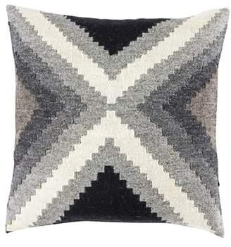Jaipur Milton Accent Pillow