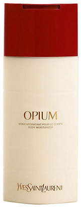 Saint Laurent Opium Body Lotion 200ml