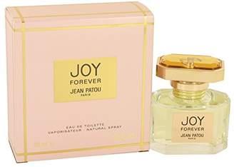 Jean Patou Joy Forever by Eau De Toilette Spray 1 oz