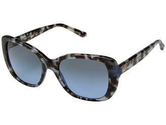 Tory Burch 0TY7114 53mm Fashion Sunglasses