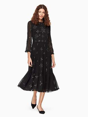 Kate Spade Stellie dress