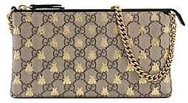 Gucci Women's Linea A Pouch