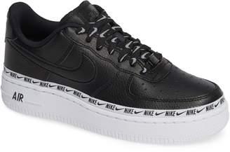 Nike Force 1 '07 SE Premium Sneaker