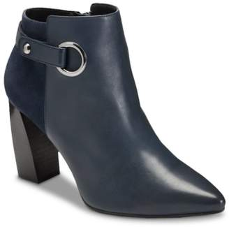 Aerosoles Final Word Bootie
