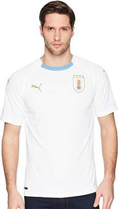 Puma Men's Uruguay Replica Shirt