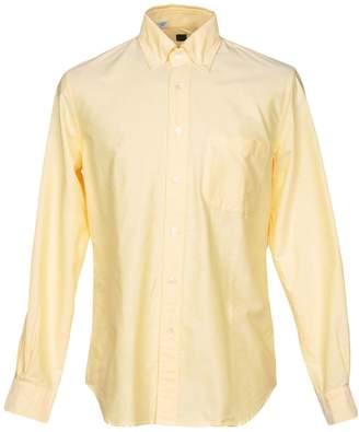 Piombo MP MASSIMO Shirts - Item 38742533KX