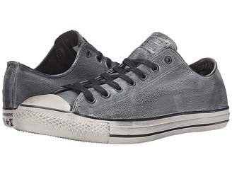 John Varvatos Converse by Chuck Taylor All Star Ox Shoes