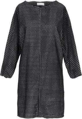 Annie P. Short dresses - Item 34940080PD