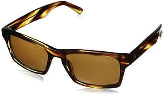 Electric Visual Hardknox Polarized Sunglasses